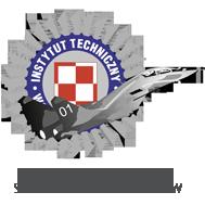 ITWL - Zakład Samolotów i Śmigłowców