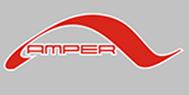 Hurtownia AMPER