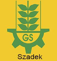 GS-Szadek